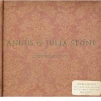 Purchase Angus & Julia Stone - Red Berries
