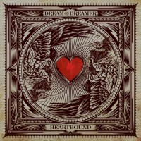 Purchase Dream On, Dreamer - Heartbound