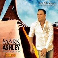 Purchase Mark Ashley - Tango In The Night