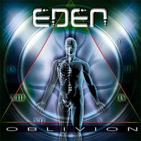 Purchase Eden - Oblivion