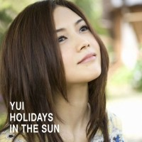 Purchase YUI - Holidays In The Sun