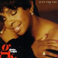 Purchase Gladys Knight - Just For You