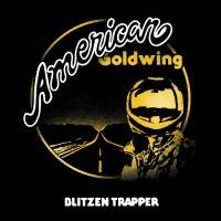 Purchase Blitzen Trapper - American Goldwing
