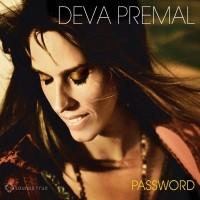 Purchase Deva Premal - Password