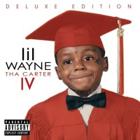 Purchase Lil Wayne - Tha Carter Iv (Deluxe Edition)
