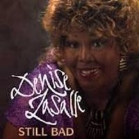 Purchase Denise LaSalle - Still Bad