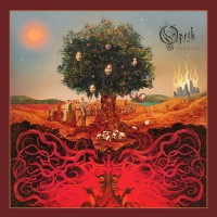 Purchase Opeth - Heritage