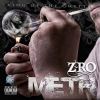 Purchase Z-Ro - Meth