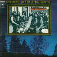 king harvest dancing in the moonlight download free mp3