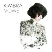 Purchase Kimbra - Vows