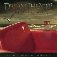 Purchase Dream Theater - Greatest Hit (...And 21 Other Pretty Cool Songs) CD2