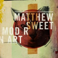 Purchase Matthew Sweet - Modern Art