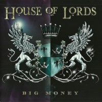 Purchase House Of Lords - Big Money