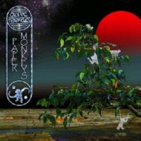 Purchase Ozric Tentacles - Paper Monkeys