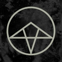 Purchase Oh, Sleeper - Son Of The Morning