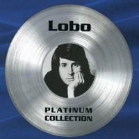 Purchase Lobo - Lobo Platinum Collection