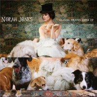 Purchase Norah Jones - Chasing Pirates Remix (EP)