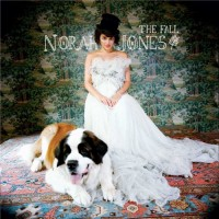 Purchase Norah Jones - The Fall (Deluxe Edition) CD1