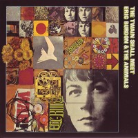 Purchase Eric Burdon & The Animals - The Twain Shall Meet (Remastered)