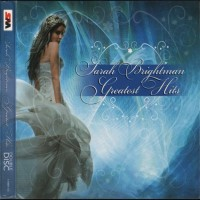 Purchase Sarah Brightman - Greatest Hits (Special Card Box Limited Edition) CD2