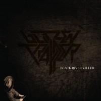 Purchase Blitzen Trapper - Black River Killer