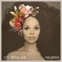 Purchase Joy Denalane - Maureen