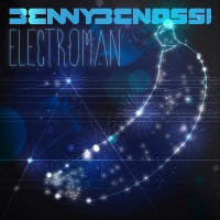 Purchase Benny Benassi - Electroman (Deluxe Edition)