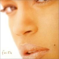 Purchase Faith Evans - Faith