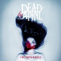 Purchase Dead By April - Incomparable