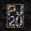 Purchase Pearl Jam - Pearl Jam Twenty CD1 Mp3 Download