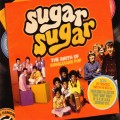 Purchase VA - Sugar Sugar CD3 Mp3 Download