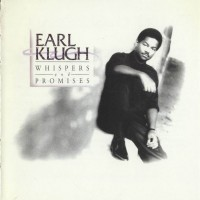 Purchase Earl Klugh - Whispers & Promises