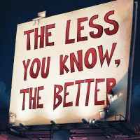 Purchase DJ Shadow - The Less You Know, The Better (Deluxe Edition)