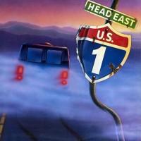 Purchase Head East - U.S. 1 (Vinyl)
