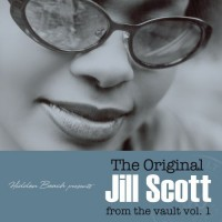 Purchase Jill Scott - From The Vault Vol. 1