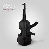 Purchase The Cab - Symphony Soldier