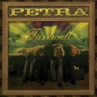 Purchase Petra - Farewell