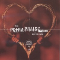 Purchase Petra - The Petra Praise Experience CD2