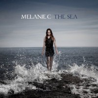 Purchase Melanie C - The Sea