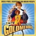 Purchase VA - Austin Powers Goldmember OST Mp3 Download