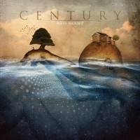Purchase Century - Red Giant