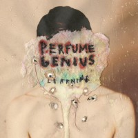 Purchase Perfume Genius - Learning