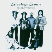 Purchase Steeleye Span - Marrowbones CD2