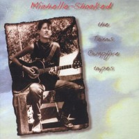 Purchase Michelle Shocked - The Texas Campfire Tapes