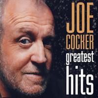 Purchase Joe Cocker - Greatest Hits (1969-2004) CD1