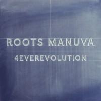 Purchase Roots Manuva - 4everevolution