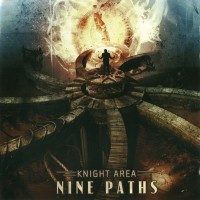Purchase Knight Area - Nine Paths