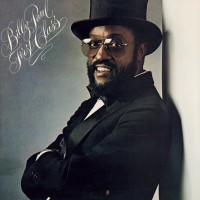 Purchase Billy Paul - First Class