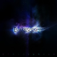 Purchase Evanescence - Evanescence (Deluxe Edition)