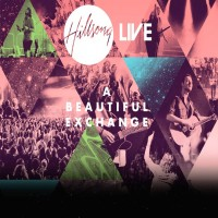 Purchase Hillsong - A Beautiful Exchange